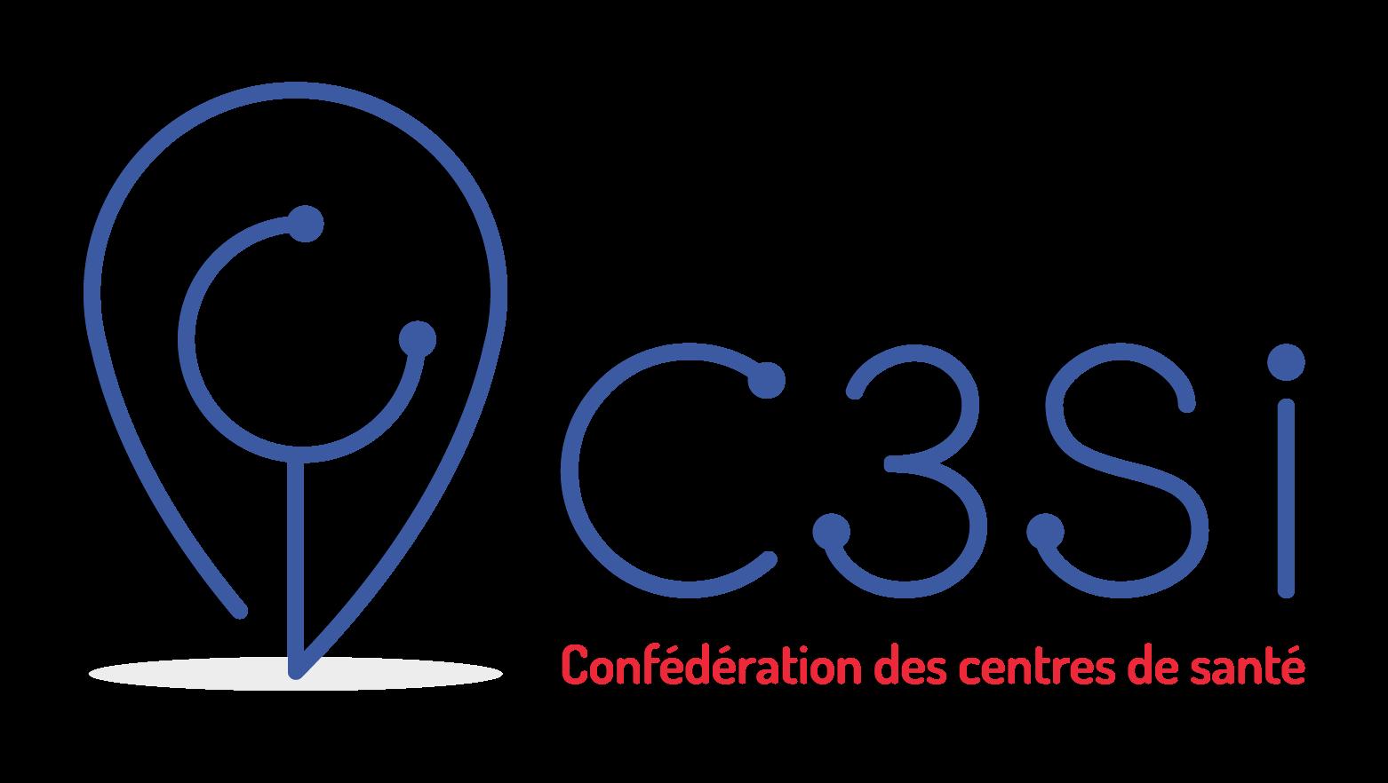 C3SI – Confédération des centres de santé